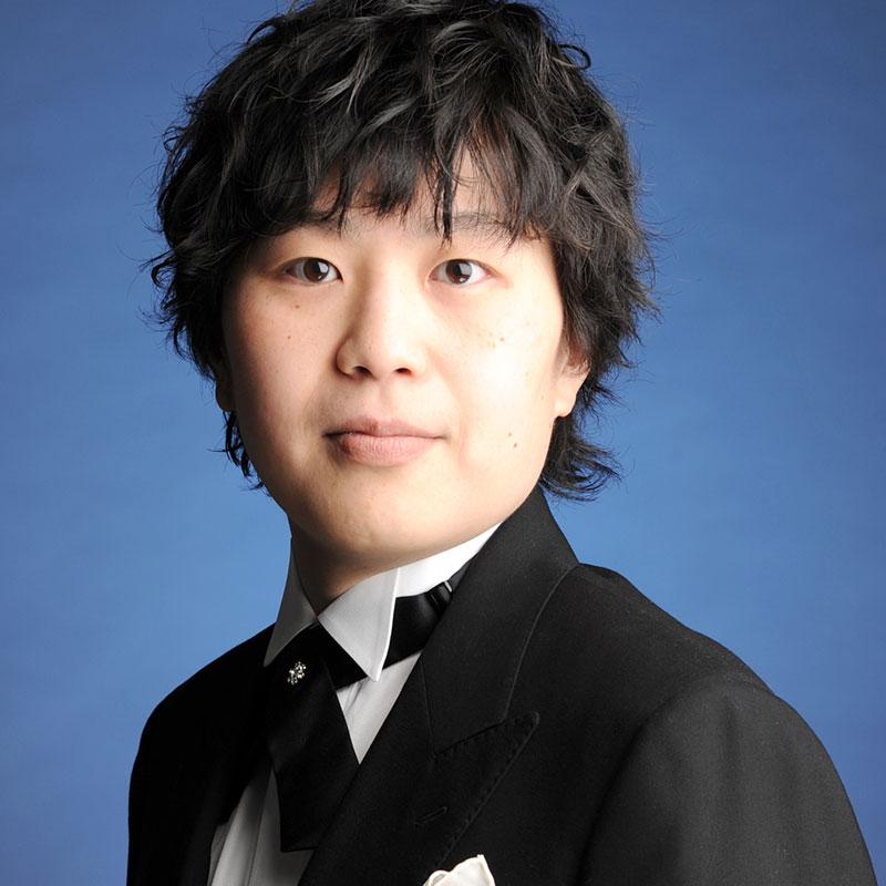 Mizuho OHNO