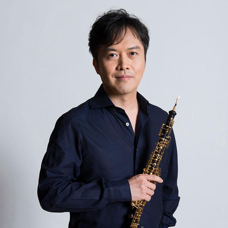 Ken-ichi FURUBE